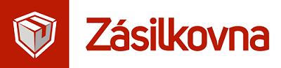 Zásilkovna - SK