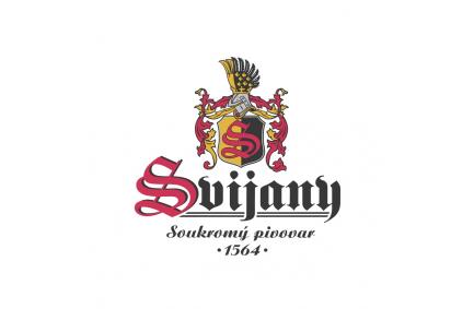 338-svijany-category-detail.jpg