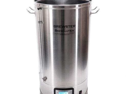 500070-brewster-beacon-70-3-1.jpg