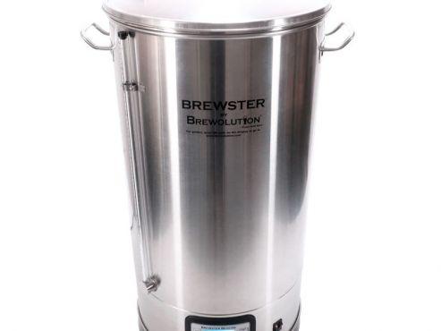 500070-brewster-beacon-70-6-1.jpg