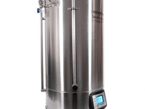 500070-brewster-beacon-70-7-1.jpg