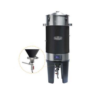 Izolační plášť pro CK fermentační nádobu Grainfather