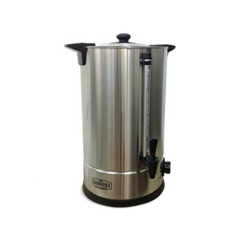 Grainfather ohřívač vody 18l