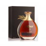 Zacapa X.O. Gift Box 0,7l 40%