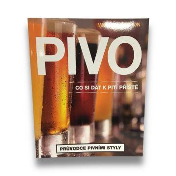 Pivo co si dát k pití příště