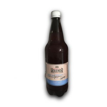 Holendr ale  10°  1l pet