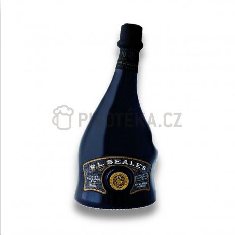 Rum R.L. Seal´es 10yo 0,7l 46%