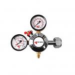 Redukční ventil CO2 Micromatic 1st. G3/4