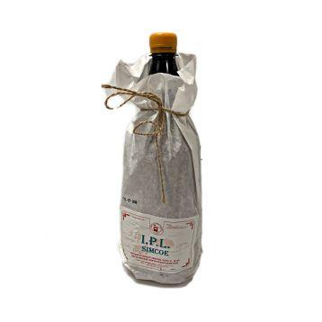 I.P.L. 13,5° 1l PET Selský pivovar