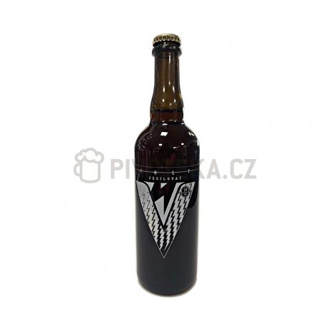 Zesilovač 14° 0,7l pivovar Volt