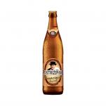 Francinův ležák 12° 0,5l pivovar Nymburk