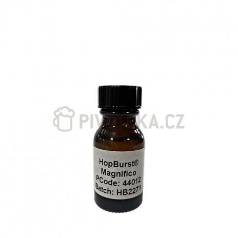 Chmelový extrakt Magnifico HopBurst 15ml