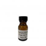 Chmelový extrakt ISO 30% 15ml
