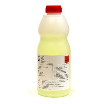 Habla CIP 1kg sanitační roztok