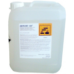 Dopiline lux 5l sanitační roztok