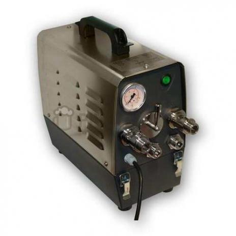 Sanitační přístroj Swing 600
