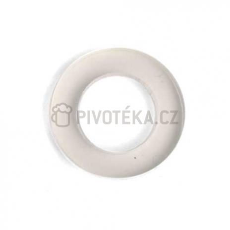 Těsnění  PVC 5/8''