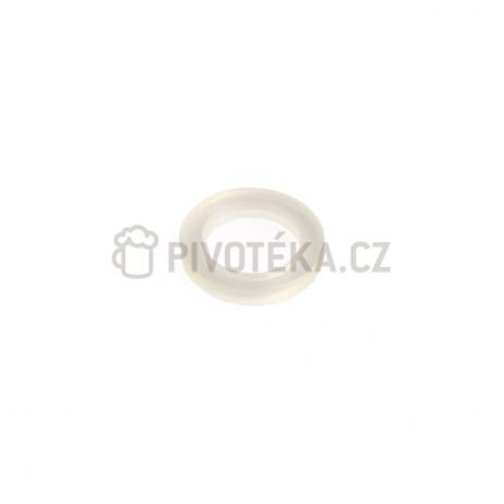 """Těsnění  PVC 1/2"""""""