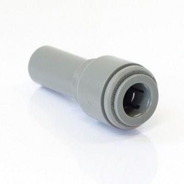 Přímá redukční vsuvka 9,5 x 12,7mm