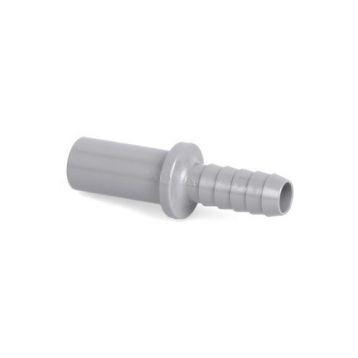 JG přímá redukční vsuvka D9,5 x 6mm