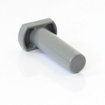Ucpávka 9,5mm