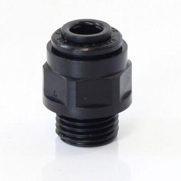 M1/4 x 6mm s vnějším závitem
