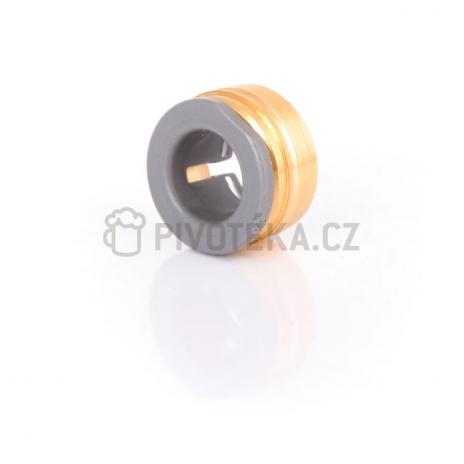 JG mcartridge pro 8mm