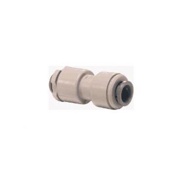 JG ss přímá redukční 12,7 x 8mm