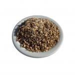 Slad nakuřovaný Beech Smoked Barley malt 1 kg Weyermann šrotovaný