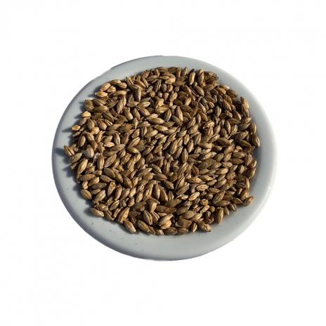 Slad nakuřovaný 1 kg Weyermann