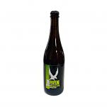 Lemongrass IPA 0,7l pivovar Raven