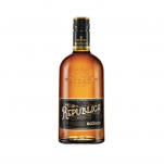Božkov Republica Exclusive 38% 0,7l