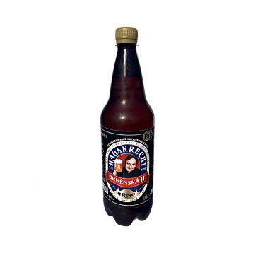 Hauskrecht 11° 1l Parní pivovar