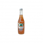 Jarritos tamarind mexická limonáda 0,37l