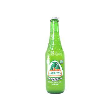 Jarritos grapefruit mexická limonáda 0,37l
