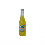 Jarritos pineapple mexická limonáda 0,37l