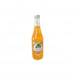 Jarritos mango mexická limonáda 0,37l