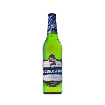 Lobkowicz nealko 0,5l