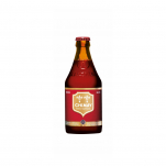 Chimay red 0,33l