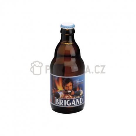 Brigand 18° 0,33l