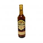 Rebellion Spiced Rum 37,5% 0,7l