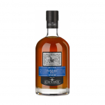 Rum Nation 10 Y.O. Panama 0,7l