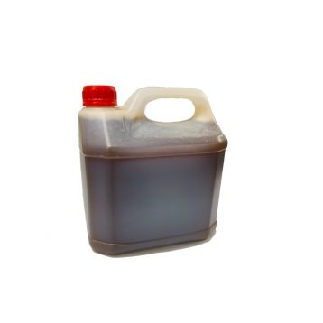 Sladový výtažek světlý  4,8 kg (kanditní)