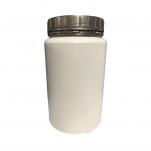 Sladový výtažek tmavý 1,7 kg