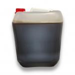 Sladový výtažek světlý  14 kg (kanditní)