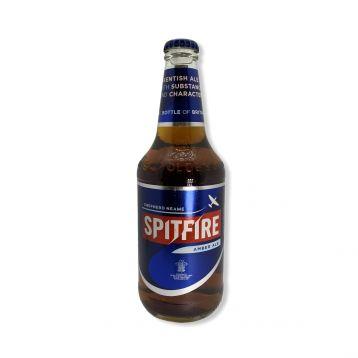 Shepherd neame spitfire 4,5%  0,5l