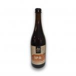 Ipa 16° 0,7l Beer factory