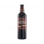 Fullers london porter 5,4%  0,5l