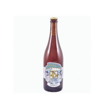 Winter Ale  0,7l Matuška