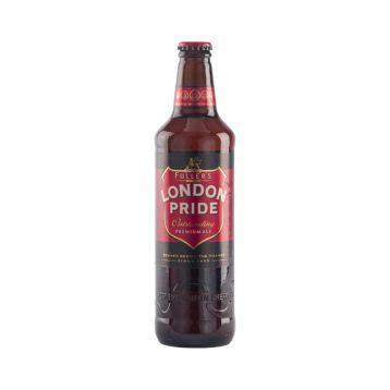 Fullers London Pride 4,7%  0,5l